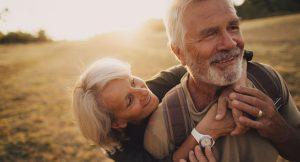 Appareillage auditif des personnes presbyacousiques : le pré-réglé, une avancée majeure
